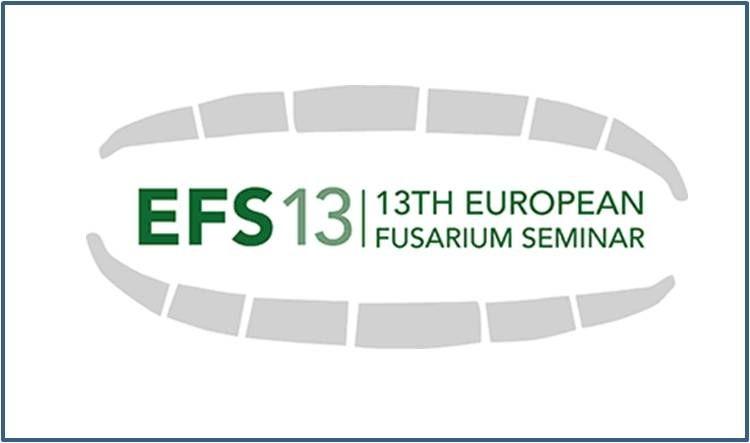 efs 13-ispa-cnr-istituto-scienze-produzioni-alimentari
