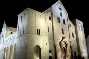 sede-bari-chiesa-san-nicola-ispa-cnr-istituto-scienze-produzioni-alimentari