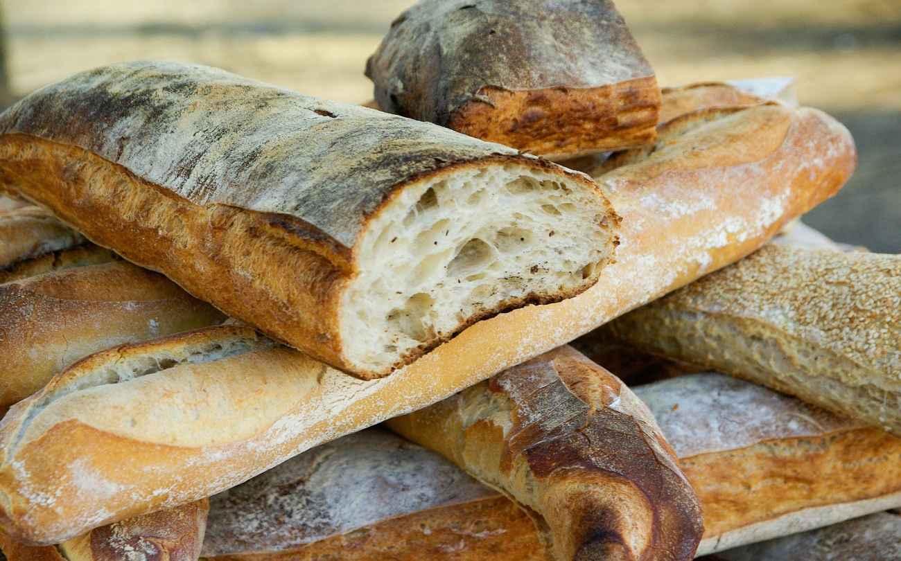 bread1300-100