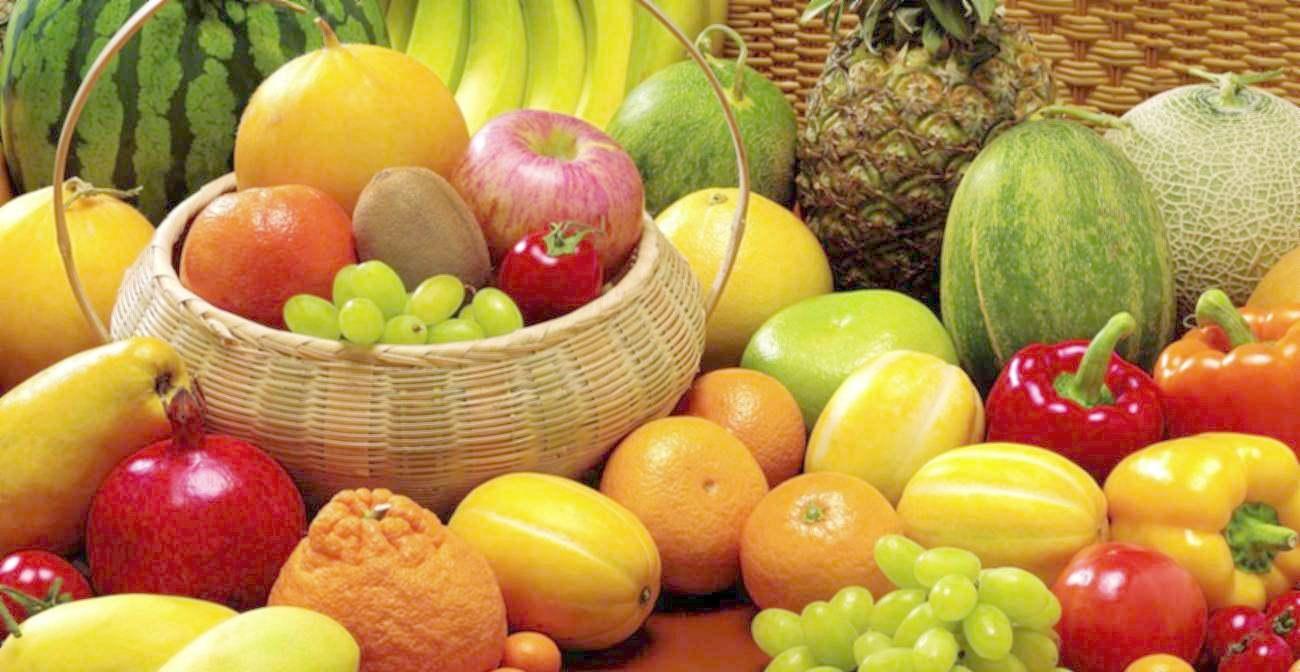 frutas1300-100-2