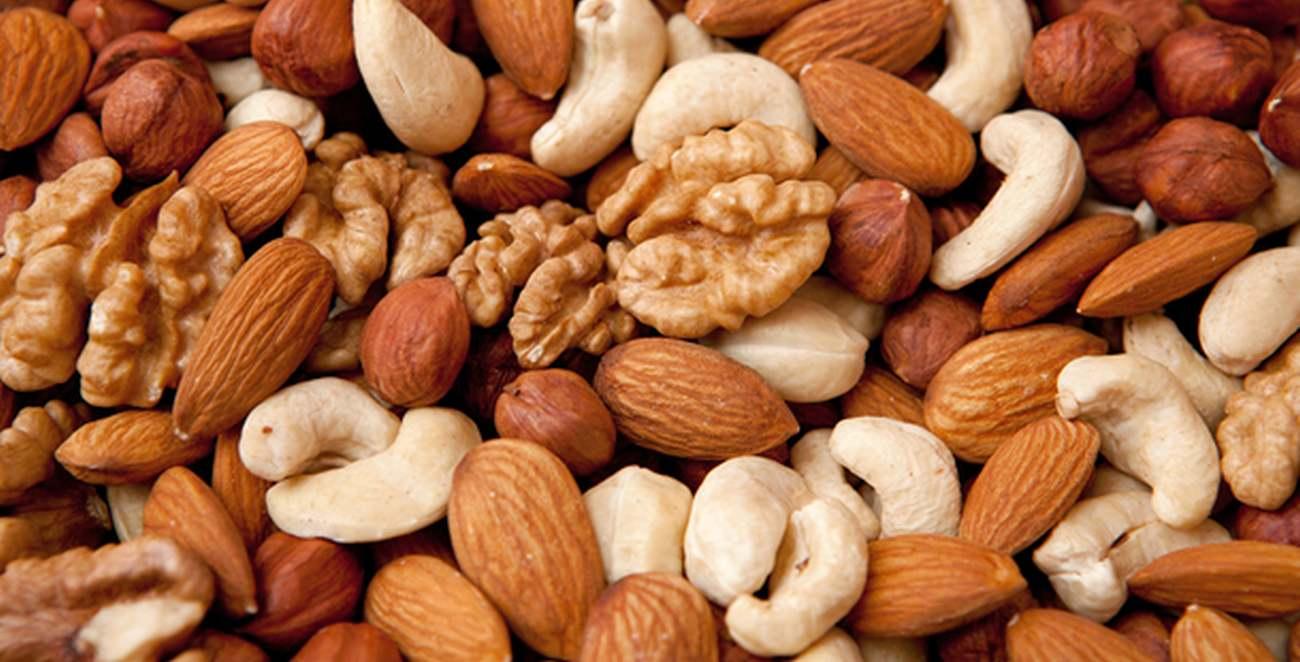 nuts1300-100
