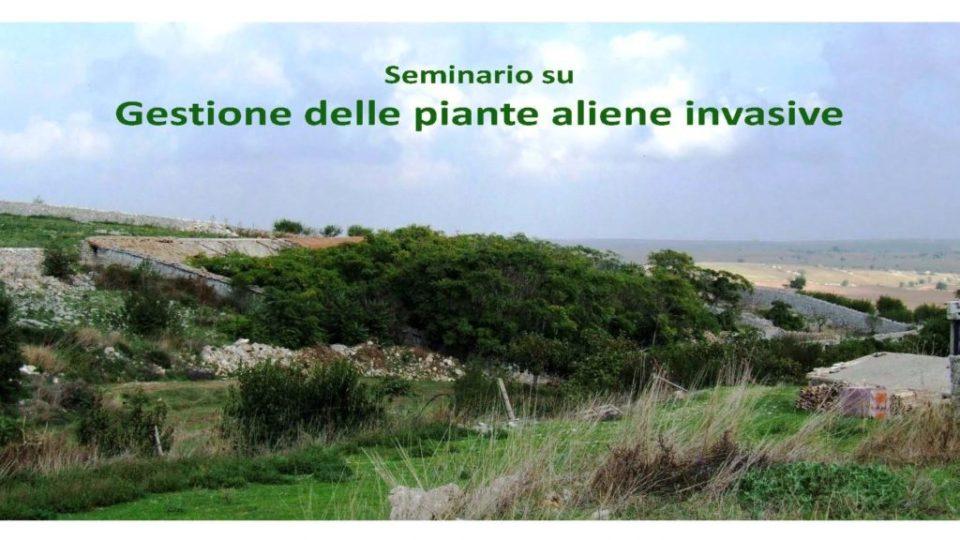 Locandina seminario gestione piante invasive_Pagina_1