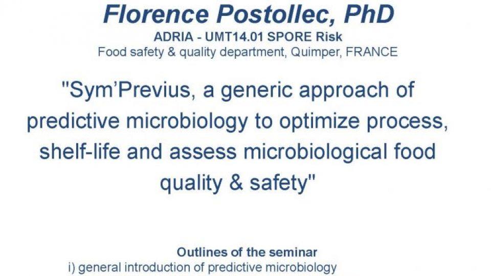 seminar Florence Postollec 26 october 2017_Pagina_1