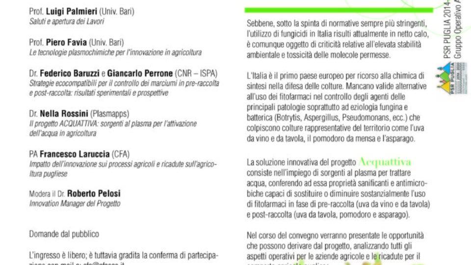 Convegno_Acquattiva_A4