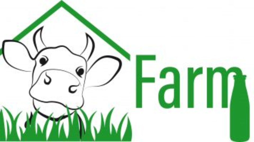 Logo_farm_In_Vettoriale