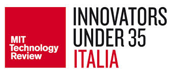 innovators under 35 italia-ispa-cnr-istituto-scienze-produzioni-alimentari