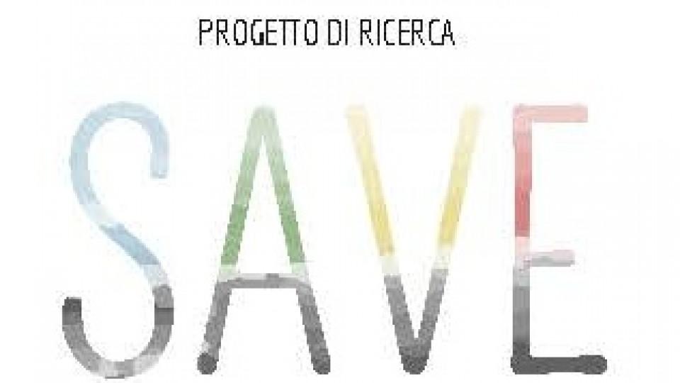 save 2015