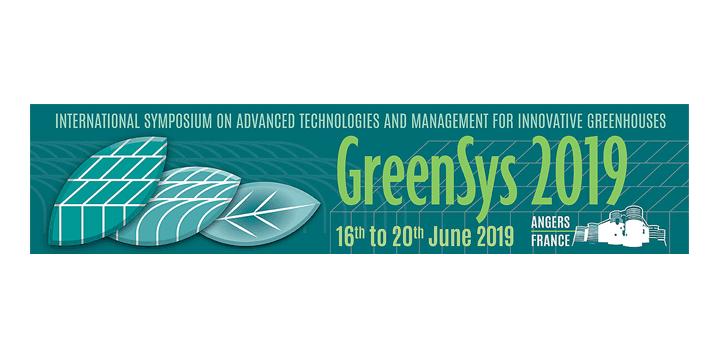 logo-greensys-2019-1