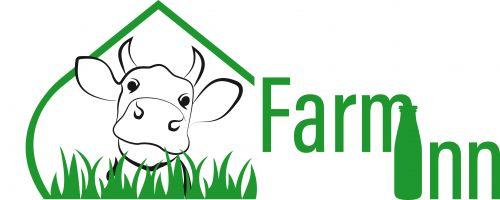 Logo_farm_In_Vettoriale