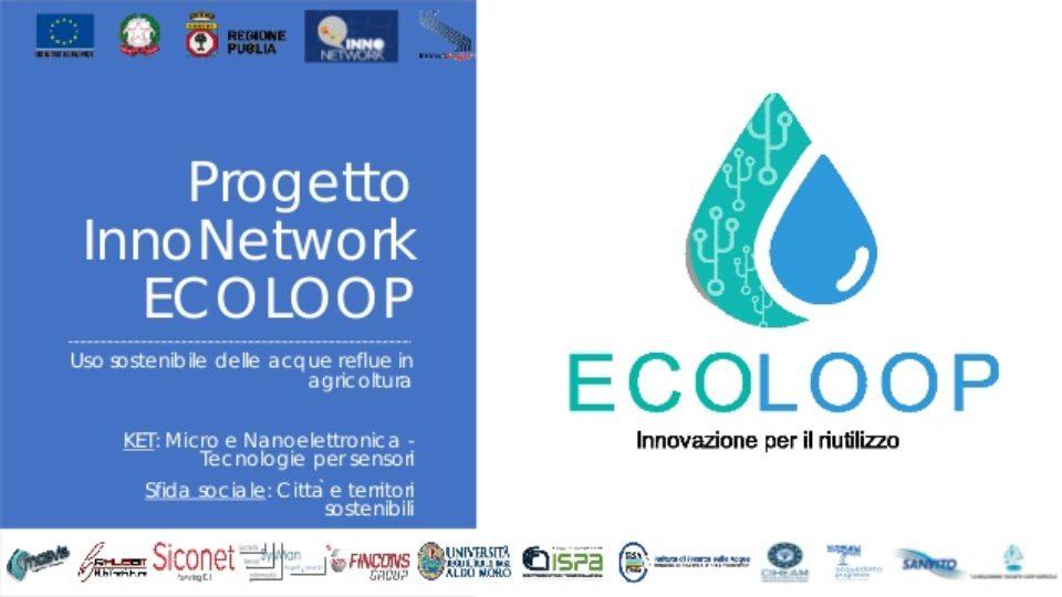 eco-loop-1-638