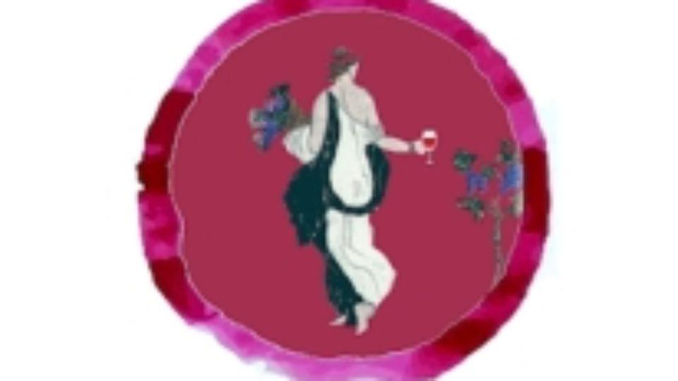 domina apuliae logo
