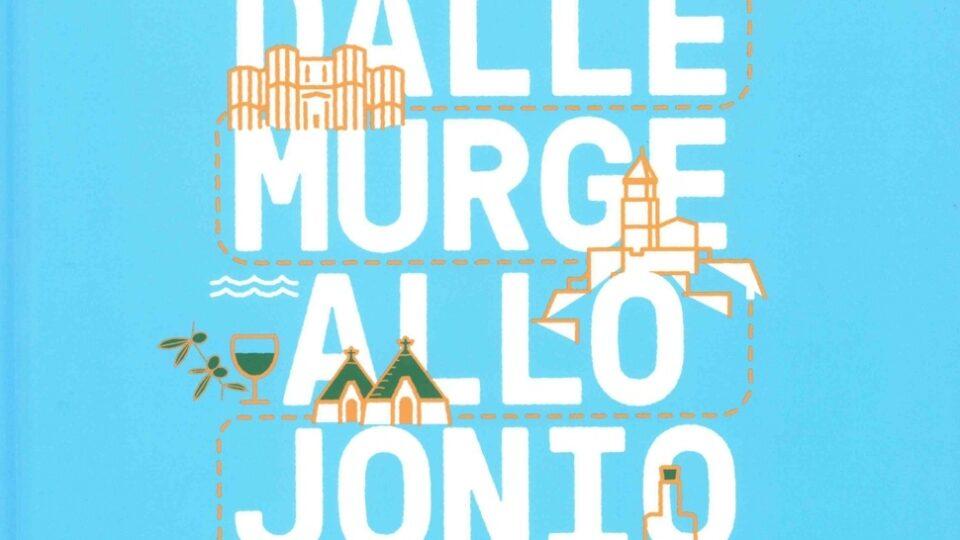 Dalle Murge allo Jonio_img