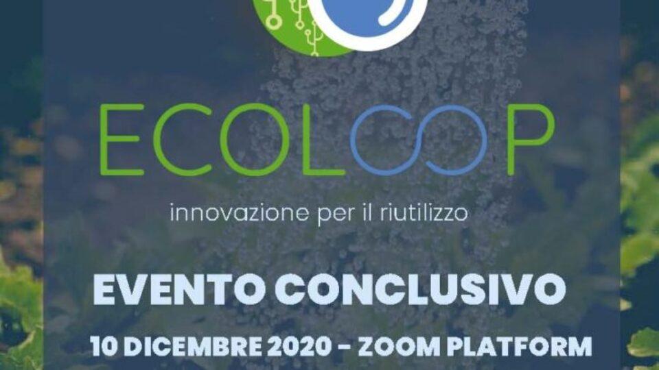 ecoloop-locandina_Pagina_1