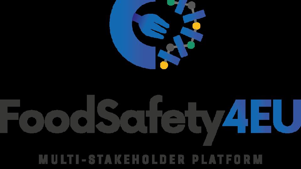 logo FS4EU